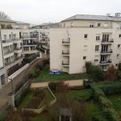 location Appartement 5 pièces St Cyr Lecole