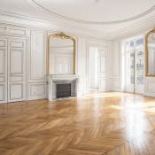 Paris 6ème, Apartamento 7 assoalhadas, 231 m2