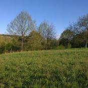 Terrain 574 m² Damelevières (54360)