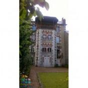 vente Maison / Villa 9 pièces Blois