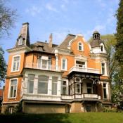 Itzehoe, House / Villa 21 rooms,