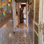 Evry, Appartement 4 pièces, 98 m2