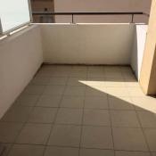 location Appartement 2 pièces Cavaillon