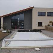 Millau, casa de arquitecto 5 assoalhadas, 157,4 m2