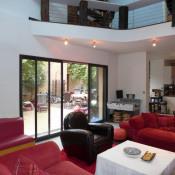 location Appartement 5 pièces Nanterre