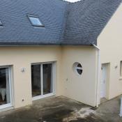 vente Maison / Villa 7 pièces Lesneven