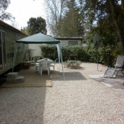 Vente terrain Frejus 48 000€ - Photo 2