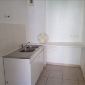 Location appartement Ste maxime 820€ CC - Photo 6