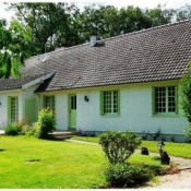 vente Maison / Villa 7 pièces Bellerive sur Allier