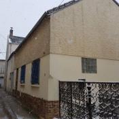 Bessancourt, Maison de ville 7 pièces, 110 m2