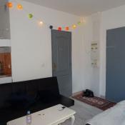 location Appartement 1 pièce Alencon