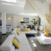 vente Maison / Villa 6 pièces Montpellier