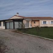 vente Maison / Villa 6 pièces Villeneuve sur Lot