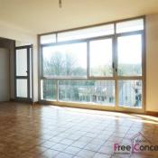 Boussy Saint Antoine, Appartement 4 pièces, 75,8 m2
