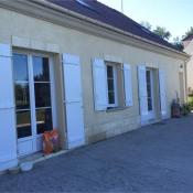 vente Maison / Villa 7 pièces Cormeilles-en-Vexin