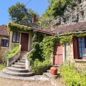 vente Maison / Villa 3 pièces Domme