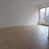 vente Appartement 1 pièce Brunoy