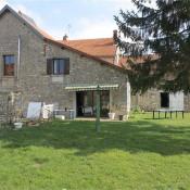 vente Maison / Villa 10 pièces Villers-Agron-Aiguizy