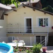 vente Maison / Villa 4 pièces Villefranche sur Saone