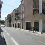location Appartement 1 pièce La-Garde