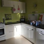 location Appartement 3 pièces Blainville-sur-Orne