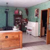 Azé, Maison / Villa 7 pièces, 170 m2