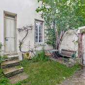 vente Maison / Villa 5 pièces Saint-Denis