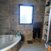 Vente maison / villa Soullans 399000€ - Photo 5