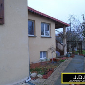 Saint Gratien, 6 комнаты, 130 m2