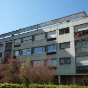 vente Appartement 5 pièces Dijon