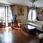 vente Maison / Villa 6 pièces Conflans Sainte Honorine