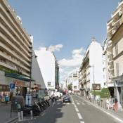 Paris 15ème, Boutique 1 pièces, 35 m2