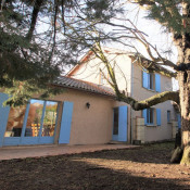 Chessy, Villa 5 pièces, 117 m2