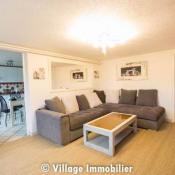Saint Priest, Maison / Villa 7 pièces, 140 m2