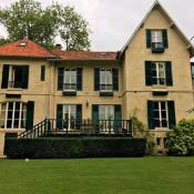 Asnières sur Oise, Residence 8 rooms, 300 m2