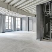 location Appartement 5 pièces Paris 2ème