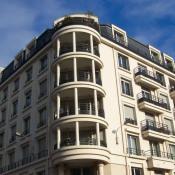 Lyon 6ème, 5 pièces, 115,96 m2