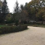 location Maison / Villa 3 pièces Ventabren