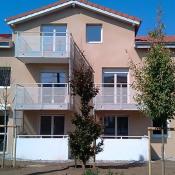 location Appartement 1 pièce Thonon-les-Bains
