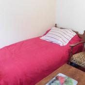 location Appartement 1 pièce Evreux