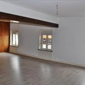 Sale building Senones 99000€ - Picture 4
