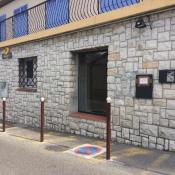 Aspremont, 40 m2