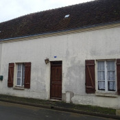 vente Maison / Villa 2 pièces La Ferte Bernard