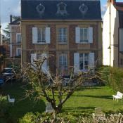 vente Maison / Villa 12 pièces Melun
