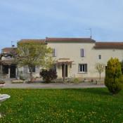 Châteaurenard, Farmhouse 9 rooms, 220 m2