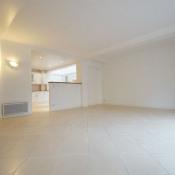 La Garenne Colombes, Maison / Villa 5 pièces, 170 m2