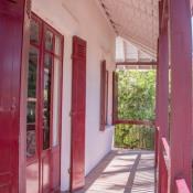 vente Maison / Villa 6 pièces Arcachon