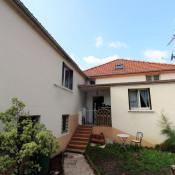 Montmorency, Haus 5 Zimmer, 115 m2