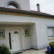 vente Maison / Villa 6 pièces Maizieres les Metz