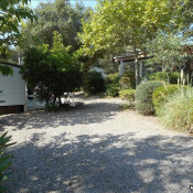 Vente terrain Frejus 155 000€ - Photo 3